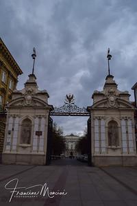 Warsaw, Poland (98 of 640)