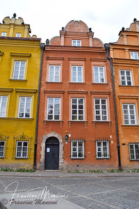 Warsaw, Poland (224 of 640)