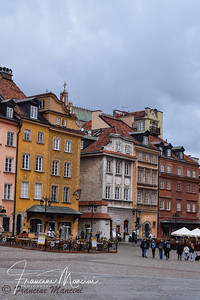 Warsaw, Poland (632 of 640)
