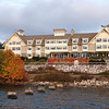 Chrysalis Inn & Spa, Bellingham, WA