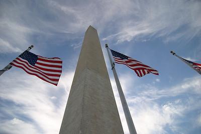 Washington 2007
