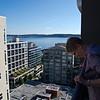 Washington Vacation-14
