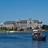 Washington Vacation-265