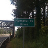 "Obligatory puerile parting shot: people in Washington have funny names.<br />  <a href=""http://en.wikipedia.org/wiki/Humptulips_River"">http://en.wikipedia.org/wiki/Humptulips_River</a>"