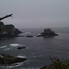 "On the Makah reservation, hiking to the ocean.<br />  <a href=""http://www.makah.com/"">http://www.makah.com/</a>"