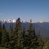 "View from Hurricane Ridge<br />  <a href=""http://www.nps.gov/olym/photosmultimedia/hurricane-ridge-webcam.htm"">http://www.nps.gov/olym/photosmultimedia/hurricane-ridge-webcam.htm</a>"