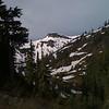 "Table Mountain, I think...<br />  <a href=""http://www.seattlepi.com/getaways/287364_hike05.html"">http://www.seattlepi.com/getaways/287364_hike05.html</a>"