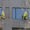 Window Cleaning, DC