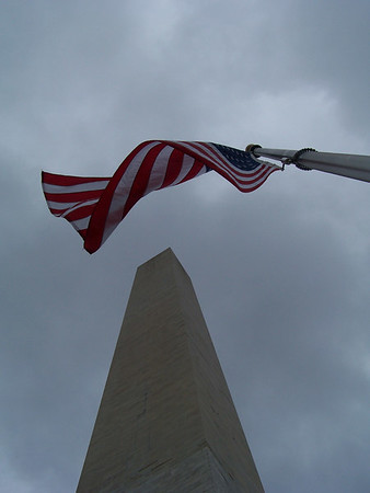 Washington, DC 09/16/06