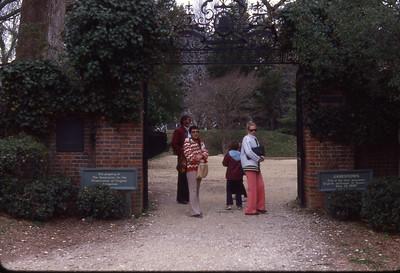 Washington DC 1979