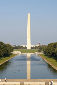 washington dc  -0055