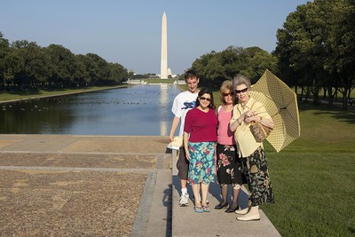 washington dc  -0049