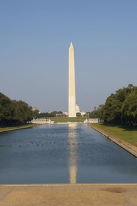 washington dc  -0048