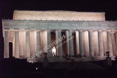 01 PICT0010 Lincoln Memorial f