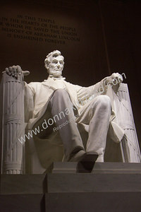 01 PICT0034 Lincoln f