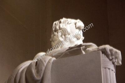 01 PICT0055 Lincoln head