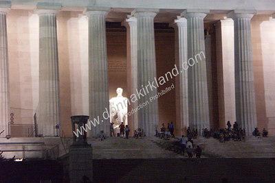 01 PICT0011 Lincoln Memorial c