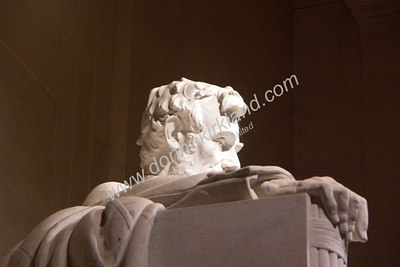 01 PICT0027 Lincoln head cg