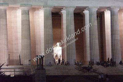 01 PICT0009 Lincoln Memorial c