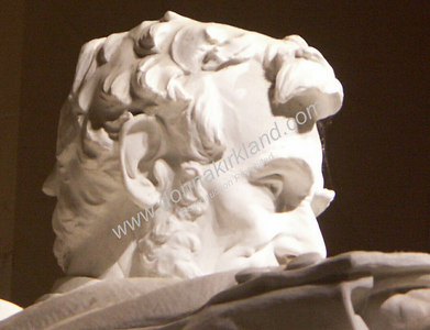01 PICT0027 Lincoln head cg2