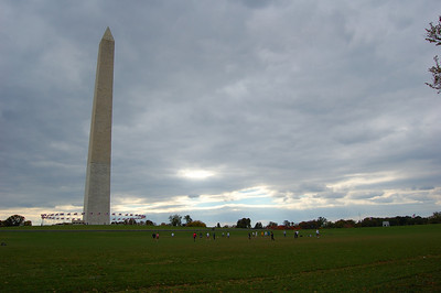 Washington_DC_2006-10-23_1