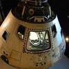Apollo module?