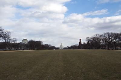 Washington, D.C. 2018-01