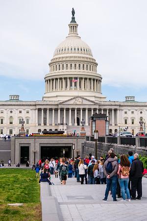 20190416_Washington_DC-37197