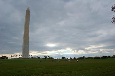 Washington_DC_2006-10-23_1