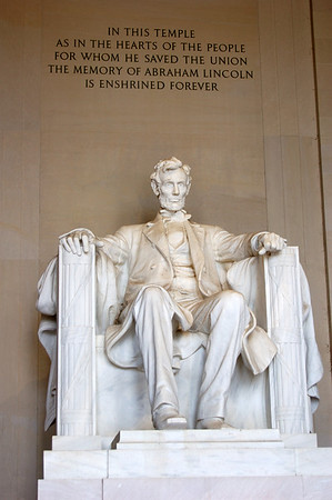 Washington_DC_2006-10-23_7