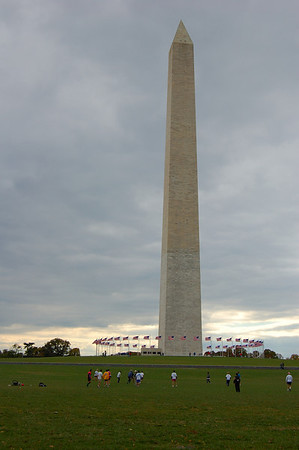 Washington_DC_2006-10-23_3