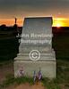 JR_TRV_Getty_DC_20100918_0052