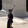 """Tomb of the Unknown - """"HERE LIES IN HONORED GLORY AN AMERICAN SOLDIER KNOW BUT TO GOD"""""""