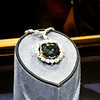 Hope Diamond valued at $200 to $250 million