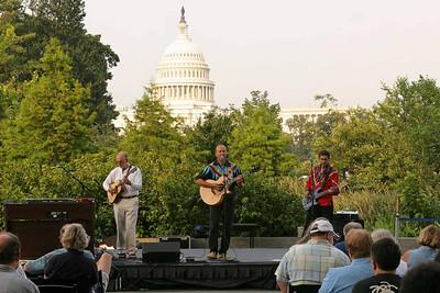 Washington, D.C. Trip - 06'