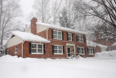 Blizzard Feb 10_6645