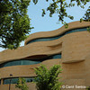 National Museum of American Indians - Smithsonian