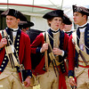 Drums and Fifes