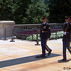 Arlington National Cemetery, The Tomb of the Unknown Solider