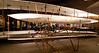 Smithsonian Air and Space - The first airplane