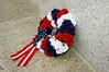 2006-06-03 - WWII Memorial - 054 - Wreath - _DSC1845