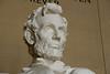 Lincoln Memorial :