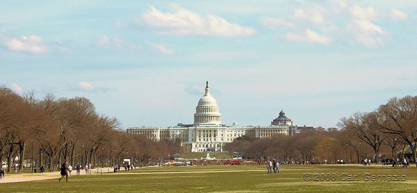 National Capital 060130
