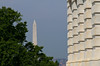Washington Monument :
