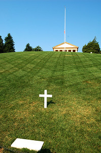 Robert F. Kennedy Site