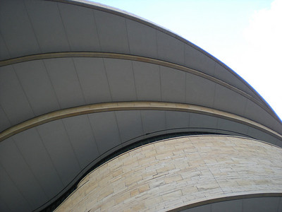National Museum of American Indian
