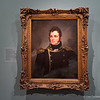 Commodore Perry<br /> National Portrait Gallery