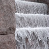 "<center>President Roosevelt Memorial</center> <center><a href=""http://www.facebook.com/pages/Stormy-Long-Photography/113080398750771"" TARGET=""_blank""><img src=""http://www.buttonshut.com/Facebook-Buttons/Facebook-Buttons-98-44-.png"" title=javascript: void(0);""Come Link Me On Facebook/"" alt=""Come Like Me On Facebook/"" width=""162px"" border=""0""/></a><center>"