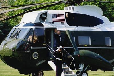 2004 Washington D.C