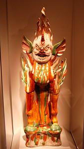 Asia Art